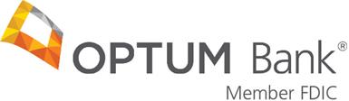 optum_bank_logo