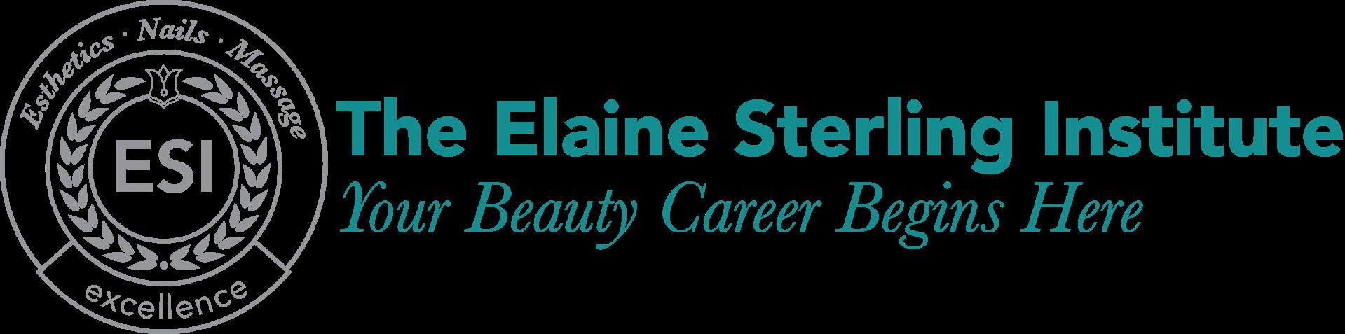 The Elaine Sterling Institute