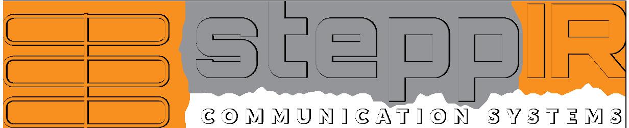 SteppIR Communication Systems