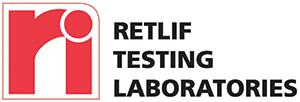 Retlif Testing Laboratories