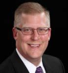 Rick Rieder
