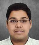 Shubhasis Chakraborty