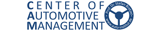 Center of Automotive Management (CAM)