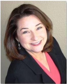 Dr. Susan Hanold